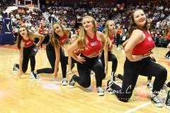 WNBA-Connecticut-Sun-68-vs.-Phoenix-Mercury-62-44