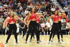 WNBA-Connecticut-Sun-68-vs.-Phoenix-Mercury-62-45