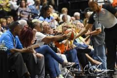 WNBA-Connecticut-Sun-68-vs.-Phoenix-Mercury-62-49