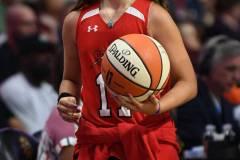 WNBA-Connecticut-Sun-68-vs.-Phoenix-Mercury-62-5