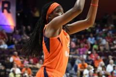 WNBA-Connecticut-Sun-68-vs.-Phoenix-Mercury-62-53