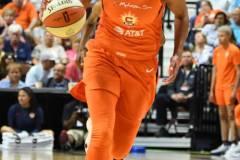 WNBA-Connecticut-Sun-68-vs.-Phoenix-Mercury-62-55