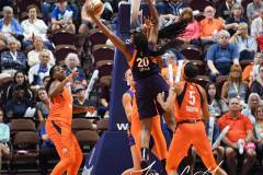WNBA-Connecticut-Sun-68-vs.-Phoenix-Mercury-62-61
