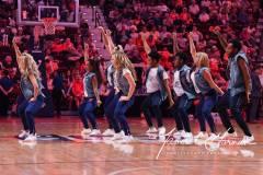WNBA-Connecticut-Sun-68-vs.-Phoenix-Mercury-62-62