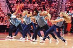 WNBA-Connecticut-Sun-68-vs.-Phoenix-Mercury-62-64