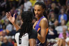 WNBA-Connecticut-Sun-68-vs.-Phoenix-Mercury-62-67