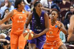 WNBA-Connecticut-Sun-68-vs.-Phoenix-Mercury-62-69
