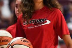 WNBA-Connecticut-Sun-68-vs.-Phoenix-Mercury-62-7