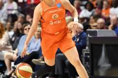 WNBA-Connecticut-Sun-68-vs.-Phoenix-Mercury-62-70