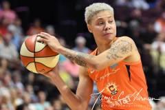 WNBA-Connecticut-Sun-68-vs.-Phoenix-Mercury-62-71