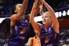 WNBA-Connecticut-Sun-68-vs.-Phoenix-Mercury-62-73