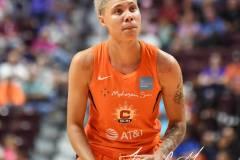 WNBA-Connecticut-Sun-68-vs.-Phoenix-Mercury-62-74