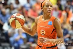 WNBA-Connecticut-Sun-68-vs.-Phoenix-Mercury-62-75