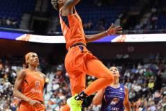 WNBA-Connecticut-Sun-68-vs.-Phoenix-Mercury-62-77