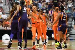 WNBA-Connecticut-Sun-68-vs.-Phoenix-Mercury-62-8
