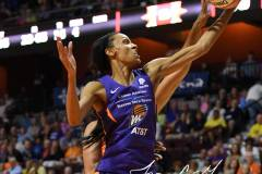 WNBA-Connecticut-Sun-68-vs.-Phoenix-Mercury-62-80