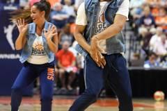WNBA-Connecticut-Sun-68-vs.-Phoenix-Mercury-62-81