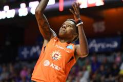 WNBA-Connecticut-Sun-68-vs.-Phoenix-Mercury-62-84