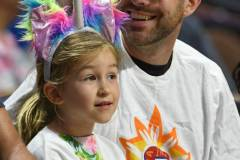 WNBA-Connecticut-Sun-68-vs.-Phoenix-Mercury-62-85