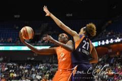 WNBA-Connecticut-Sun-68-vs.-Phoenix-Mercury-62-86