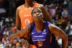 WNBA-Connecticut-Sun-68-vs.-Phoenix-Mercury-62-87