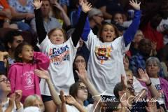 WNBA-Connecticut-Sun-68-vs.-Phoenix-Mercury-62-88