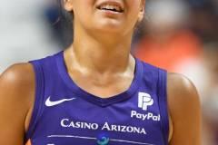 WNBA-Connecticut-Sun-68-vs.-Phoenix-Mercury-62-89