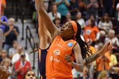 WNBA-Connecticut-Sun-68-vs.-Phoenix-Mercury-62-9