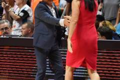 WNBA-Connecticut-Sun-68-vs.-Phoenix-Mercury-62-92