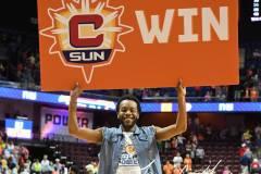 WNBA-Connecticut-Sun-68-vs.-Phoenix-Mercury-62-93