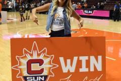 WNBA-Connecticut-Sun-68-vs.-Phoenix-Mercury-62-94