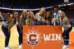 WNBA-Connecticut-Sun-68-vs.-Phoenix-Mercury-62-95
