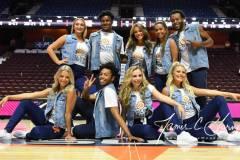 WNBA-Connecticut-Sun-68-vs.-Phoenix-Mercury-62-96