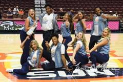 WNBA-Connecticut-Sun-68-vs.-Phoenix-Mercury-62-97
