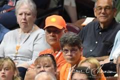 WNBA - Connecticut Sun 71 vs. Minnesota Lynx 74 (31)