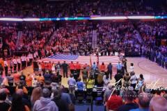 WNBA - Connecticut Sun 71 vs. Minnesota Lynx 74 (5)