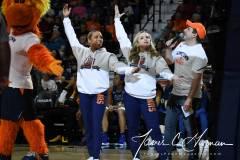 WNBA - Connecticut Sun 71 vs. Minnesota Lynx 74 (65)