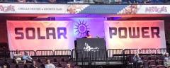 WNBA CT Sun 79 vs. LA Sparks 87 (1)
