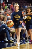 WNBA CT Sun 79 vs. LA Sparks 87 (10)