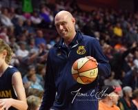 WNBA CT Sun 79 vs. LA Sparks 87 (12)