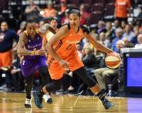 WNBA CT Sun 79 vs. LA Sparks 87 (14)