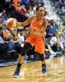 WNBA CT Sun 79 vs. LA Sparks 87 (16)