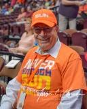 WNBA CT Sun 79 vs. LA Sparks 87 (2)