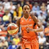 WNBA CT Sun 79 vs. LA Sparks 87 (26)