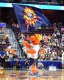 WNBA CT Sun 79 vs. LA Sparks 87 (28)