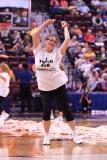 WNBA CT Sun 79 vs. LA Sparks 87 (36)