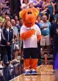 WNBA CT Sun 79 vs. LA Sparks 87 (6)