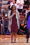 WNBA CT Sun 79 vs. LA Sparks 87 (7)