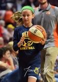 WNBA CT Sun 79 vs. LA Sparks 87 (9)