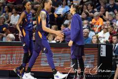 WNBA-Connecticut-Sun-79-vs.-Phoenix-Mecury-64-100